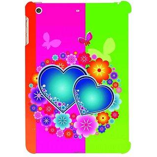 Fuson Designer Phone Back Case Cover Le Ipad Mini 3 Wi Fi Cellular 3g Lte W O Gps All Things