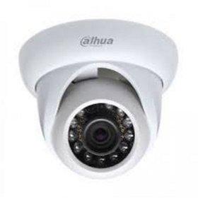 Dahua Hdcvi Cctv Camera