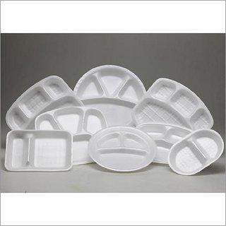 Disposable Paper Plates & Disposable Paper Plates: Buy Disposable Paper Plates Online at ...