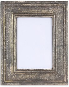 Wooden Photo Table Top Frame