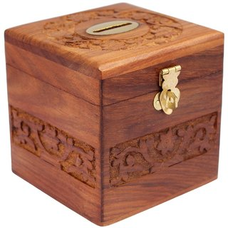 Coin Box Gifts