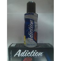Adiction A DAY IN GREECE  150 Ml / 1600 Spray/WIN A DREAM DATE WITH SUNNY LEONE!
