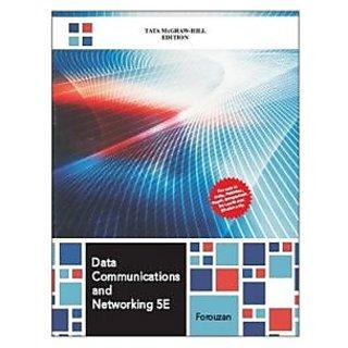 Forouzan pdf communication data