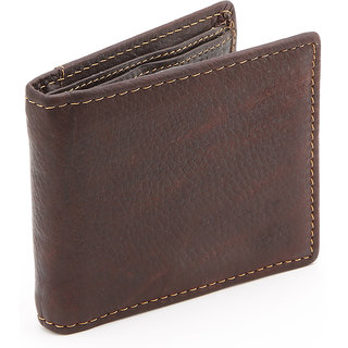 eBizz Fancy W71 Leatherite Wallet  Stylish Leather Wallet for Boys Men WalletNew71