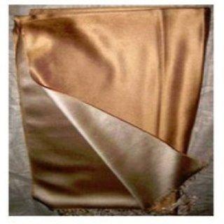 Reversible Silk Scarves