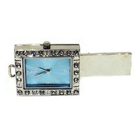 Shrih Watch Shape 128 GB USB Pen Drive