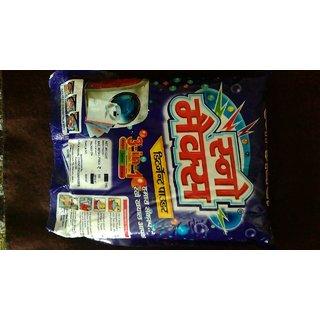 Sno Max Detergent Powder 1kg