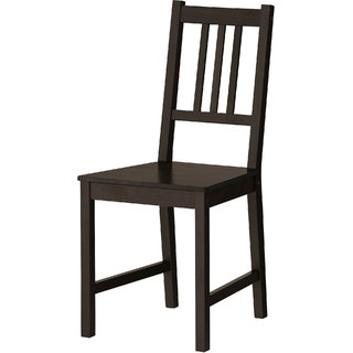 Buy Dining Chairs Online 2499 From Shopclues