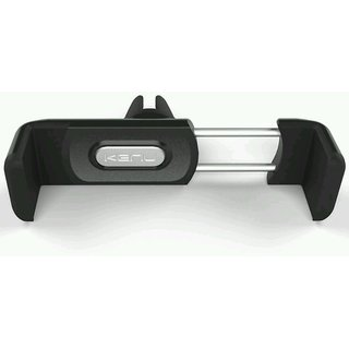 KS ac vent car mobile holder