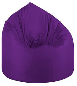 Coolest Bean Bags Starting at Rs.249