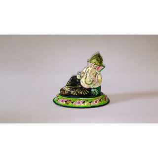 Ganesha Decorative