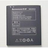100 % Original Lenovo BL212 BL-212 BL 212 Battery For A708t S898t 3 Mnths Wranty