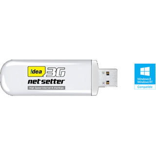 idea netsetter zte mf667 21.6 mbps unlock