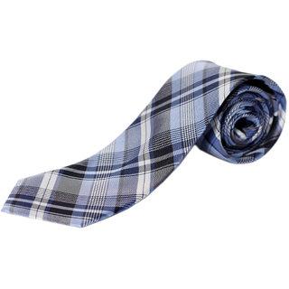 Blacksmithh Men's Ties Qmb113-14
