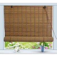 Window Blind Sun Shade W24 x H72