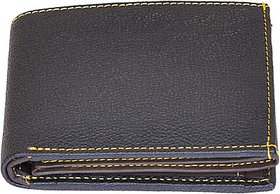 Leather Formal Wallets