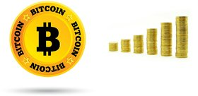 Trade and Profit with Bitcoin A Jump-Start Guide