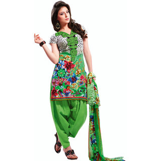 Buy Womens Salwar Suit Salwar Suits Neck Designs Online Get 0 Off