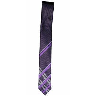 Blacksmithh Men's Ties Qmb199-15