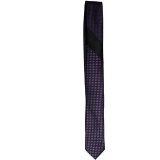 Blacksmithh Men's Ties Qmb204-10