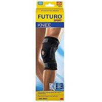 Futuro  Hinged Knee Brace, Adjustable
