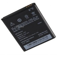 100% HTC Desire 526 526G BOPL4100 2000mAh Battery By Sami