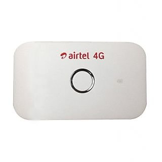 Unlock Airtel Huawei E5573cs-609 2G 3G 4G Mifi Device, works with  Airtel,Voda,Idea,Bsnl, Jio etc Fully Unlocked,Support upto 10 device