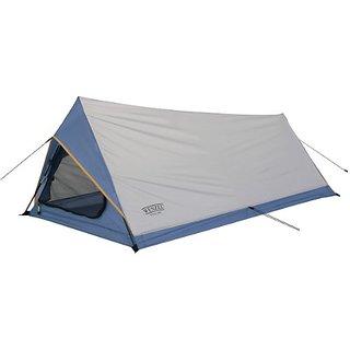 5c1aaf4c693 Buy Wenzel Current Hiker Two-Person Tent Online - Get 17% Off