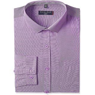 Men's Formal Shirt  Pink