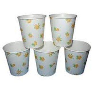 Paper Tea Cup 85 ML