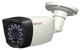 CP Plus CCTV Bullet Camera CP-UVC