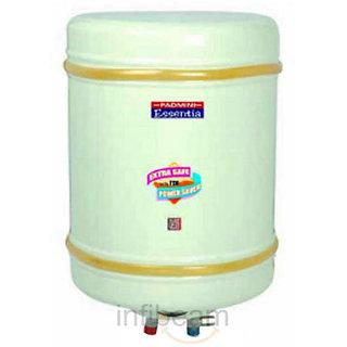 Padmini Essentia 15 Litres Storage Water Geyser