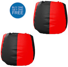 Buy best selling bean bags starting @ Rs.249