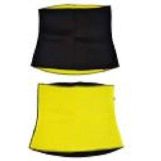 Hot Shapers NeotexIBS Waist Slimming Belt