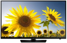 Samsung 40H4200 40 inches(101.6 cm) Smart HD Ready LED TV