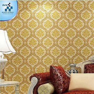 imported Designer wallpaper
