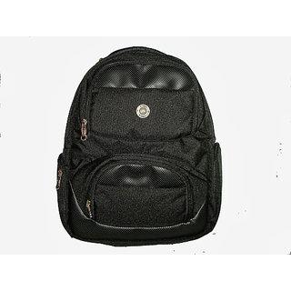 Laptop Bag V3