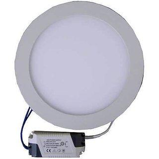 6 - 18 Watt LED Panel Light