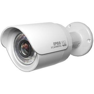Dahua 1.3 Megapixel 720P AHD Bullet Camera