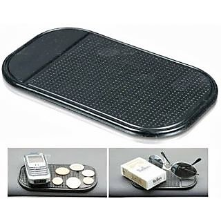 Callmate Car Anti Slip Mat - Black