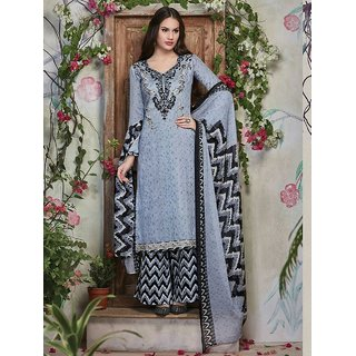 Simaya Ladies dress material