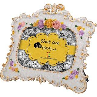resinframe002-tiedribbons-resin-photo-frame-gift-for-mother-original-imaehsabetxngghz.jpeg