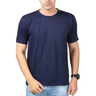 Men's Cotton, T-shirt