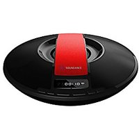 Soundance Bluetooth Speakers With Sub-woofer Effect &Tw