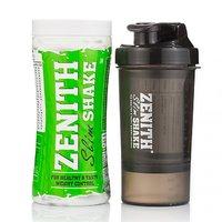Zenith Nutrition Slim Shake - American Ice Cream 500 Gr