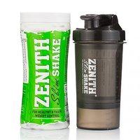 Zenith Nutrition Slim Shake - Vanilla 500 Gram