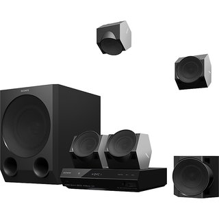Sony HT-IV300 5.1 Bluetooth Home Theater System