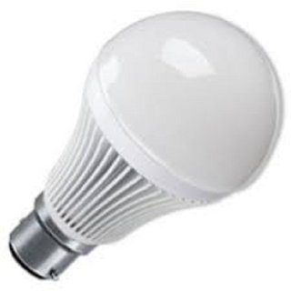 Kurukeshtra Electric Company Led Bulb