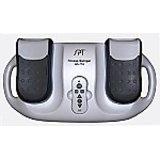 As Seen On TV Fitness Swing Massager