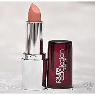 Pure Addiction Lipstic
